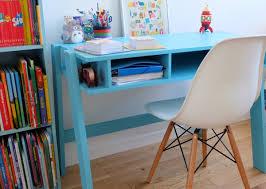 vert baudet bureau bureau enfant vert baudet vertbaudet enfant with bureau enfant vert