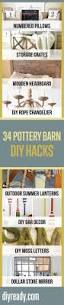 17 best images about diy infographics on pinterest sweater