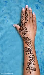 hand tattoo designs for women danielhuscroft com