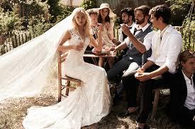 s bridal lillian west