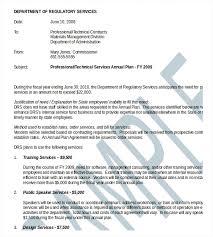 10 audit memo templates u2013 free sample example format download