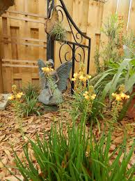 Backyard Ideas For Small Yards Garden Ideas Driveway Garden Edging Ideas Backyard Designs