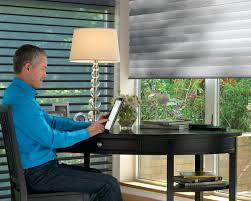 Blinds At Home Depot Canada Window Blinds Window Blinds Southampton Bay Shutters Outside New
