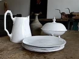 bureau recrutement arm馥 de terre 522 best ceramicas images on ceramic dinnerware and