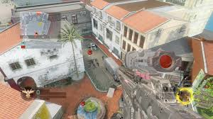 Top Spot Maps Black Ops 3 Glitches New Out Of Map On Exodus On Top Of Map Bo3