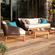Garden Lounge Chairs Mood Lounge Chair Janus Et Cie Outdoor Pinterest Janus
