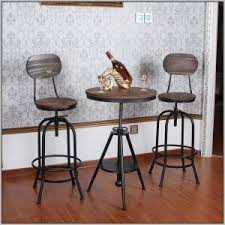 High Chair That Connects To Table Best Table Top High Chair Chairs Home Decorating Ideas Hash