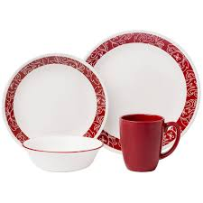 dinnerware nightmare before dinnerware set corelle