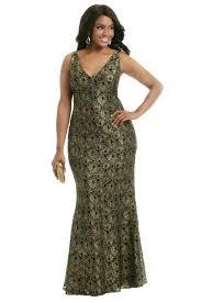 plus sizes evening dresses dress images