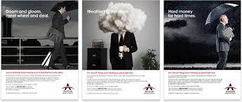 best real estate ads thebridgesummit co
