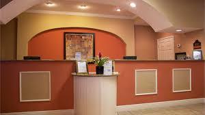 Holiday Inn Express Ocoee Fl by Enclave Hotel U0026 Suites Orlando A Staysky Hotel U0026 Resort Youtube