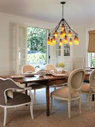 Dining Room Lighting Tips by Tips For Picking The Right Dining Room Chairs