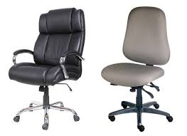Office Furniture San Antonio Tx by Office Furniture Interiors In San Antonio