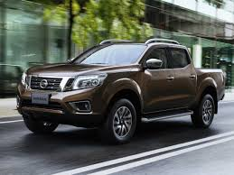 nissan trucks interior report could mercedes u0027 new pick up truck be a nissan business