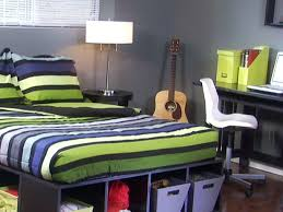 diy platform storage bed plans how to install a platform bed