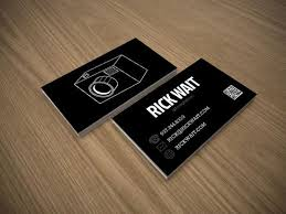 Best Business Card Company 8 Best Business Card Designs Images On Pinterest Business Card