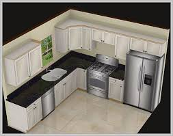 Kitchen Designs For Small Kitchens L Shaped Kitchen Designs Ideas For Your Beloved Home Shapes