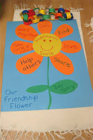 Preschool Writing Paper Template Best 25 Preschool Flower Theme Ideas Only On Pinterest Spring