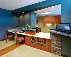 Physician Office Furniture by Office Design Medical Office Design Plans Advice For Floor Plan