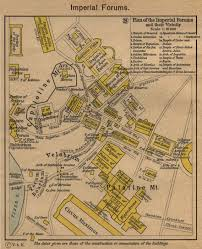 Concord Massachusetts Map by