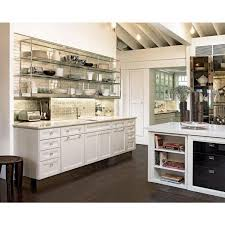 kraftmaid shaker style kitchen cabinets sonora 14 5 8 x 14 5 8 in cabinet door sle in dove white