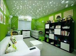 picturesque childrens bedroom lighting ideas design copernico co