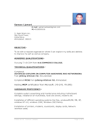 resume template word 2007 browse resume templates for word cv resume format ms word
