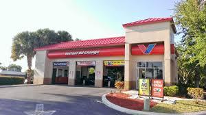 lexus of palm beach service coupons valvoline instant oil change stuart fl 2361 se ocean boulevard