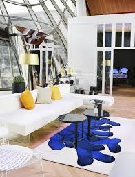 suite house tour the luxury suite built inside the eiffel tower designed