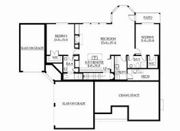 in suite plans house plans with in suite zanana org