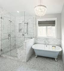 clawfoot tub bathroom design ideas 40 best painted clawfoot images on soaking tubs