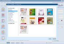 greeting card maker greeting card maker free