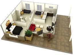 home interiors en linea 22 best casas linea fusion images on homes façades
