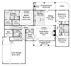 House Plans With Underground Garage House Plans 1 Story House Plans With Basement Top Selling Home