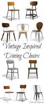 Esszimmerst Le Vintage 11 Besten Möbel Bilder Auf Pinterest Mitte Des Jahrhunderts