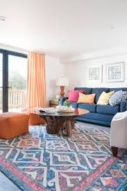 34 best tv decorating ideas images on pinterest living room