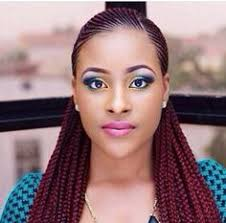 51 latest ghana braids hairstyles with pictures black braided