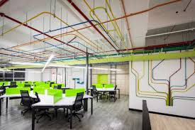 1362 best modern office architecture sophisticated best corporate office interior design contemporary
