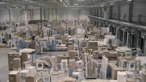 Flohmarkt Bad Kreuznach Aktuelle Video Nachrichten Aus Aller Weltpaketdienst Wird Erpresst