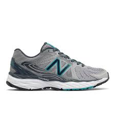 balance 680 v4 women u0027s running shoes