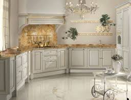 Italian Kitchen Furniture Italian Furniture For Kitchens A Large Selection Of Different
