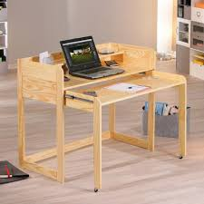 Wooden Kids Desks by 5 Tips For Buying Perfect Kids Desk Furniture Decor Crave