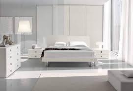 white modern bedroom furniture brucall com