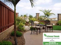 Green Thumb Landscaping by 31 Best A Green Thumb Landscape Images On Pinterest Garden Ideas