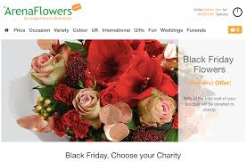 black friday marketing strategies why do some brands choose not to take part in black friday