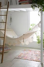 siesta hammocks blog latest news from australia u0027s 1 hammock store
