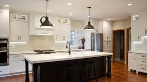 ideal art lowes outdoor light fixtures curious pvc kitchen