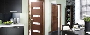 Interior Doors Uk Contemporary Doors Help Advice