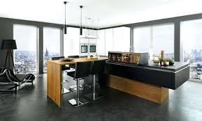 ilot cuisine alinea ilot central cuisine alinea central cuisine design cethosia me