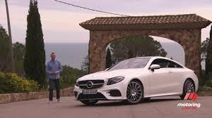 koenigsegg sydney sub 100k start for mercedes e class coupe motoring com au